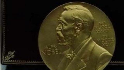توصیه های برندگان نوبل به تیز هوشان
