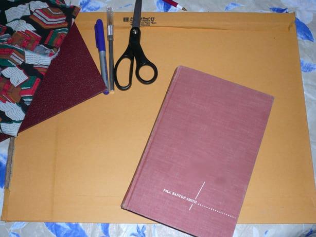 ساخت کیف زنانه