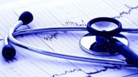 گوشی های طبی چگونه صدای قلب را به گوش می رسانند؟