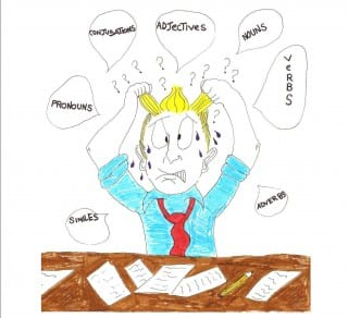 mostofa_kamal_1328662979_1-grammar-phobia_front_cover