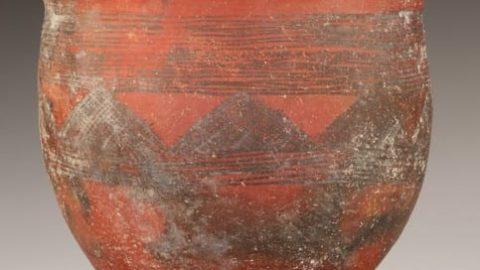 میراث فرهنگی ایران در موزه فریر و ساکلر(آمریکا) بخش دوم