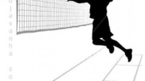 هر چه می بایست از ورزش والیبال بدانید!