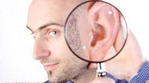 شنونده خوبی باشید!