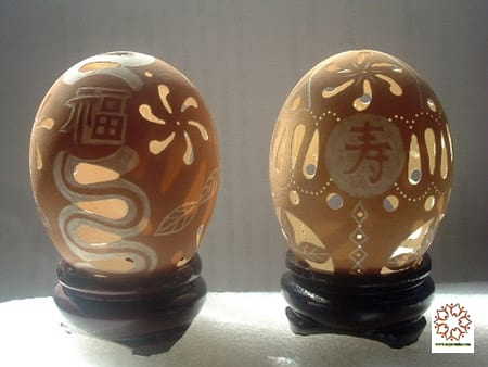 Carved-Chicken-Eggs-Blessin