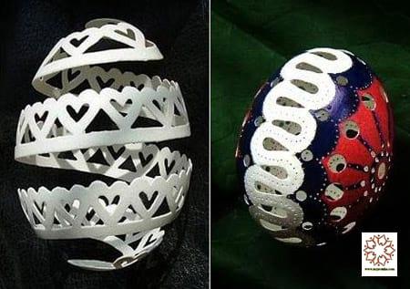 Carved-Goose-Egg-love-heart