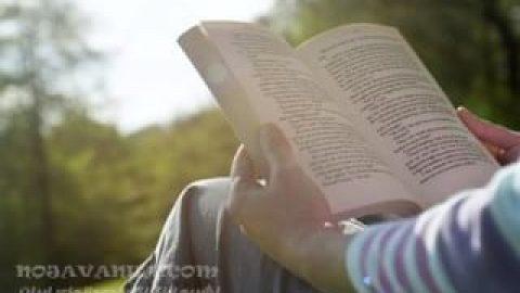 مهارت خواندن