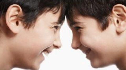 جوان و نوجوان از نگاه معصومین (ع)