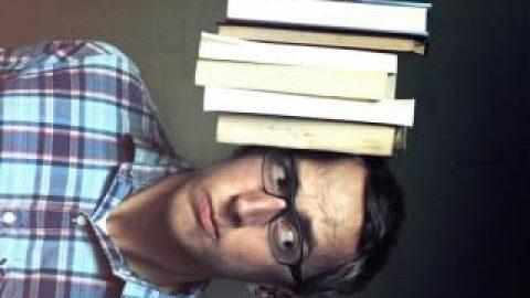 نوجوانان چه کتابهایی را در نمایشگاه کتاب۹۲ بیشتر پسندیدند؟