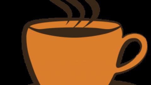 حکایت محبت آمیز سفارش قهوه مبادا
