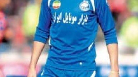 خارجی های محبوب فوتبال ایران