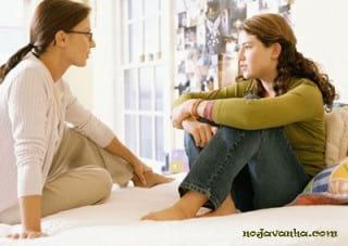 روانشناسی-والدین (1)