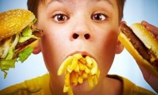 روانشناسی_نوجوان (3)-تغذیه نوجوان