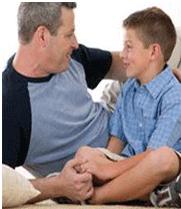والدین-روانشناسی