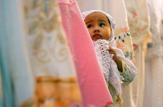 1فرهنگ - رمضان
