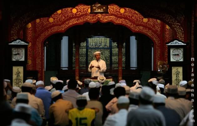1فرهنگ-رمضان