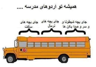 گردش-اردو-