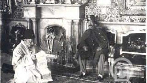 امیر کبیر و اجناس ایرانی