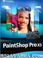 نرم افزار-کامپیوتر-paintshop proxs