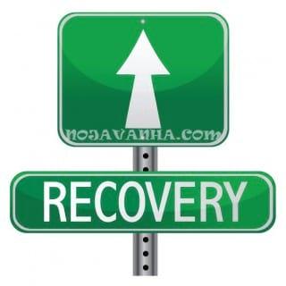 ریکاوری-کامپیوتر-recovery-sign_thumb