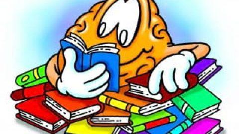فهرست ۲۸۳ کتاب برتر ادبیات داستانی برای مطالعه