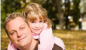روانشناسی - والدین