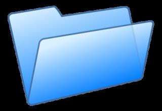 کامپیوتر-نرم افزار