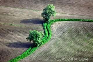 عکاسی هوایی02