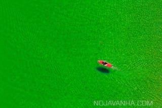 عکاسی هوایی08