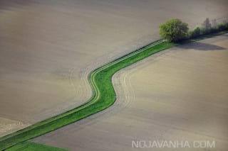 عکاسی هوایی18