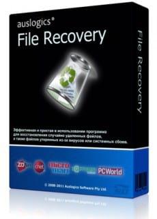 نرم افزار-Auslogics.File.Recovery_a