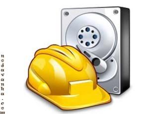 نرم افزار-file-recovery