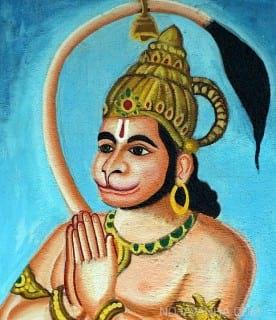 خدای  هندوها
