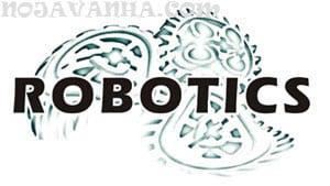 ربات-robo_logo