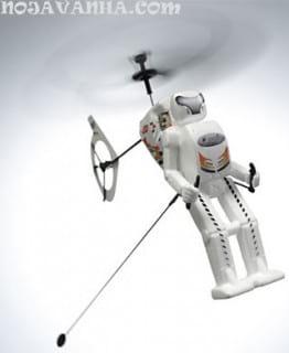 ربات-robohopper1