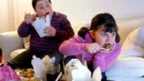 نوجوانان چاق و خطر ابتلا به بیماری کلیوی