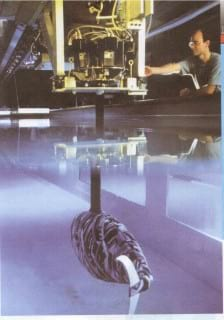 -روباتیک-پزشکی و علوم 1