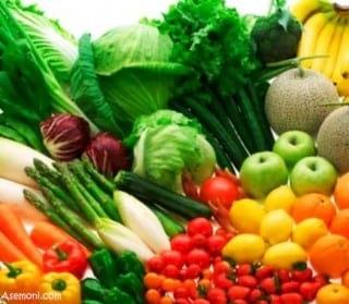 Best-Vegetables-for-Healthبهداشت