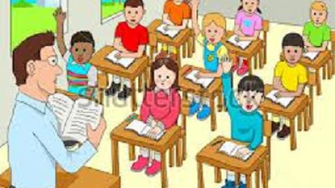 آموزش نمایشنامه نویسی به زبان ساده بخش ۱