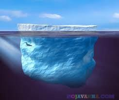 یخچالل یخ
