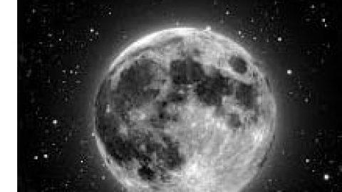 دانستنیهای جالب نجومی (بخش دوم)