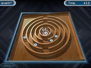 new-game-2013-balance_bigبازی1