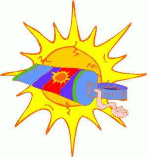 بهداشت-sunscreen