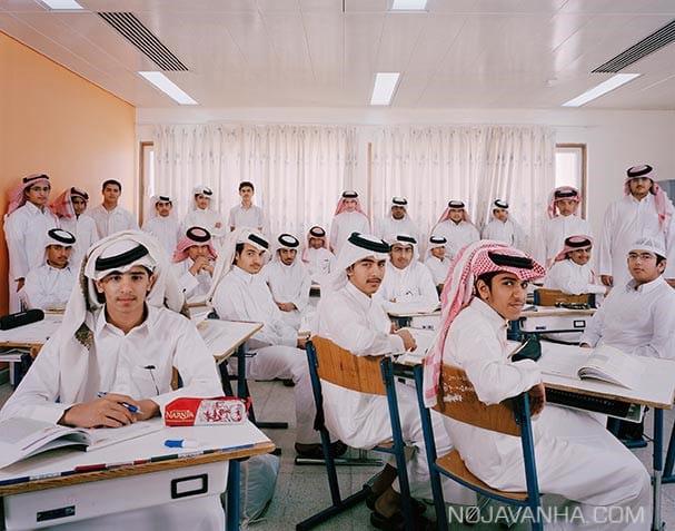 آموزش -عکاسی