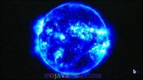 نکته هایی در مورد ستاره ها که شاید ندانید(۲)