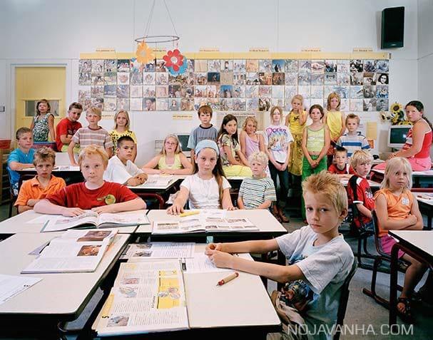 آموزشی-عکاسی