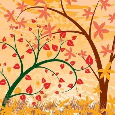 Autumn_Forest_Digital_Illustration