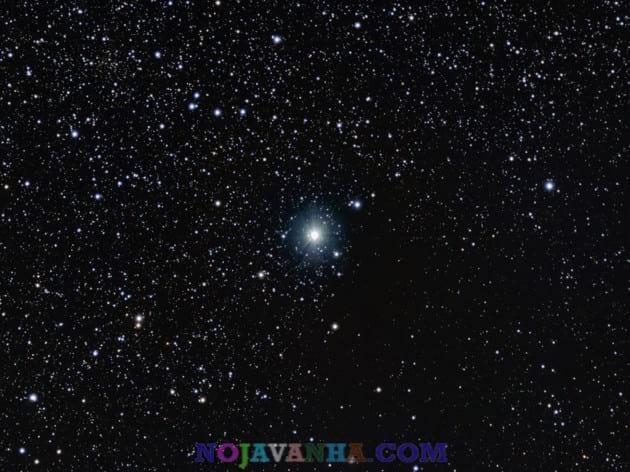 EpsilonAurigae_wong-نجوم