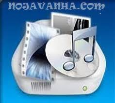 Format-Factory-نرم افزار