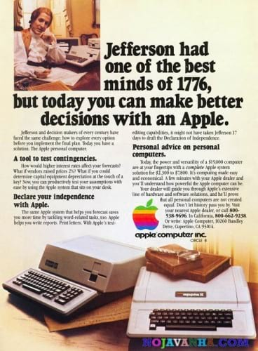Vintage-Computer-Ads-1-سخت افزار1