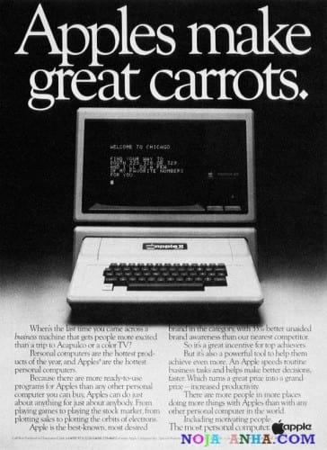 Vintage-Computer-Ads-12-سخت افزار